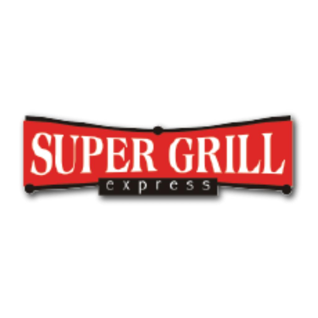 restaurante super grill